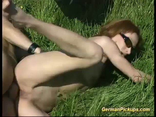 skinny german picked up for anal | MOTHERLESS.COM ™->