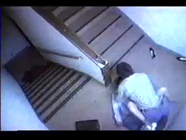 Herunterladen  Rape school girls captured on CCTV camera (real shot) XXX  Real SEX Video.mp4 von motherless.com